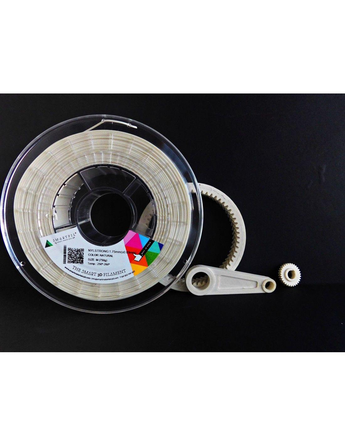[Imagen: nylstrong-filamento.jpg]