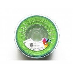 Filamento SMARTFIL® ABS MIX