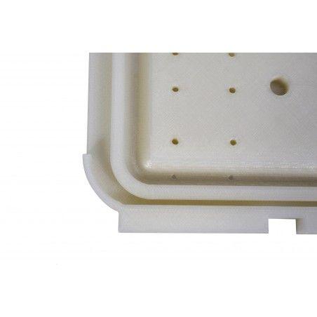 SMARTFIL® PLA 3D870 ÉCHANTILLON