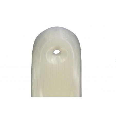 SMARTFIL® PLA 3D870 SAMPLE