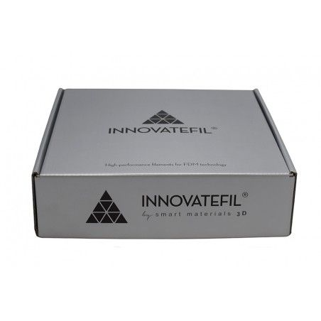INNOVATEFIL POLYCARBONATE Coming soon!