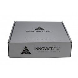 INNOVATEFIL ULTEM Coming soon!