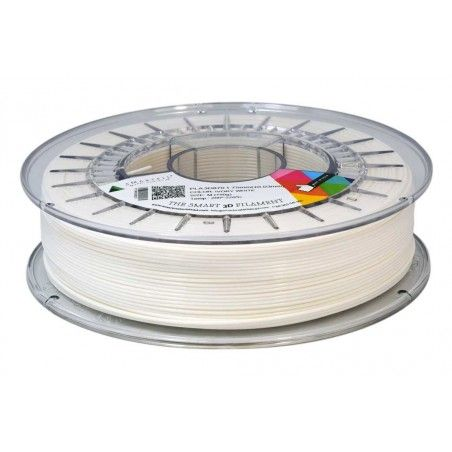 SMARTFIL® PLA 3D870