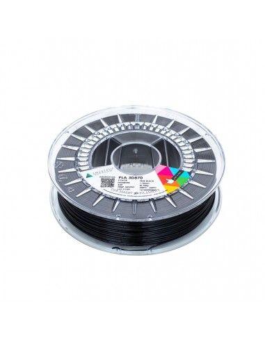PLA 3D870 ÉCHANTILLON