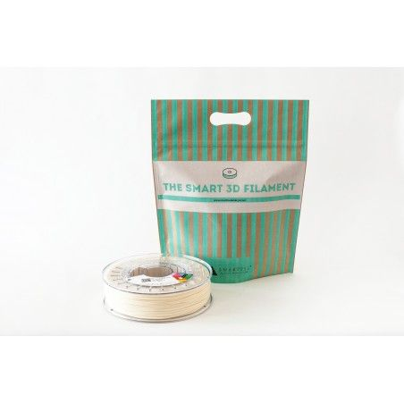 SMART CLEAN FILAMENT