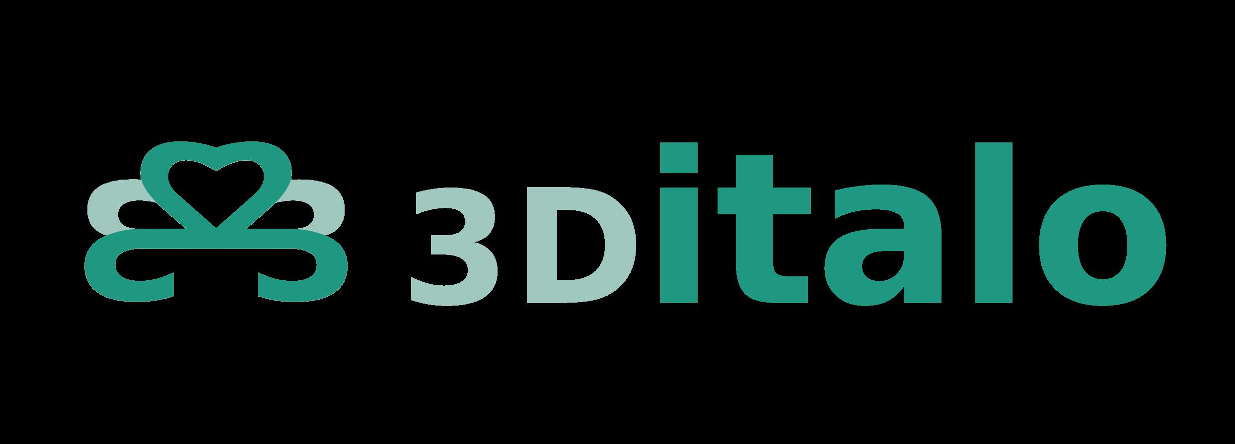 Distribuidor 3ditalo