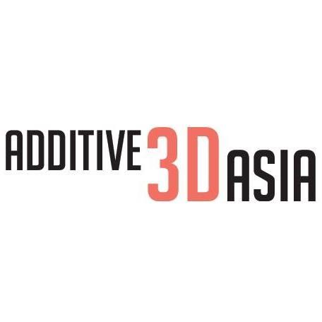 Distribuidor Additve3dasia