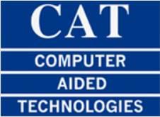 Distribuidor CAT