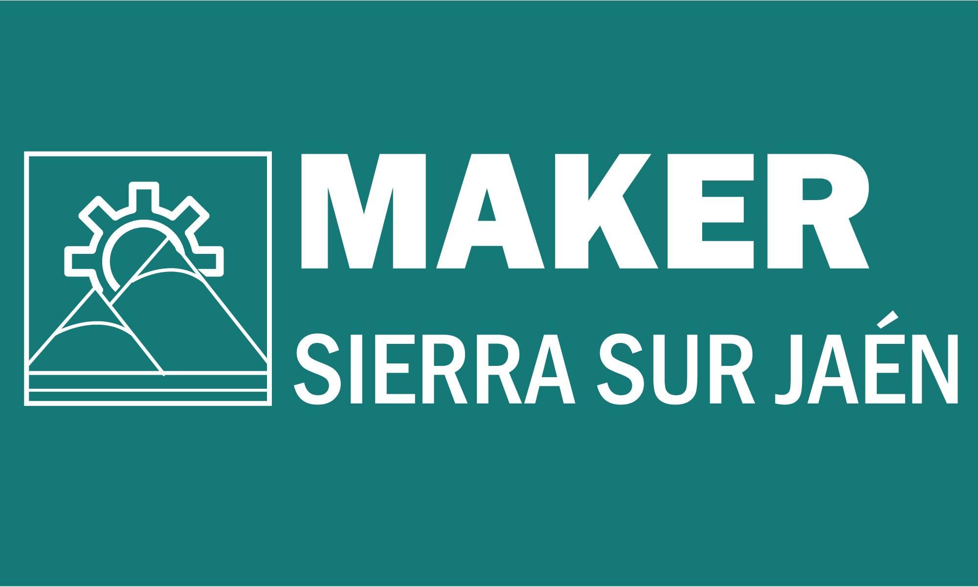 MakersSierraSur