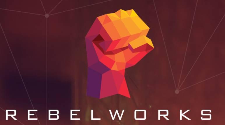 Distribuidor Revelworks