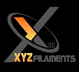 Distribuidor XYZ filaments