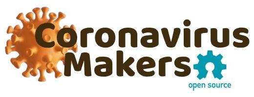 Coronavirusmakers