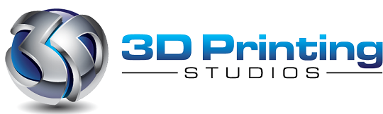 Distribuidor 3D Printing Studios