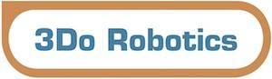 Distribuidor 3Dorobotics