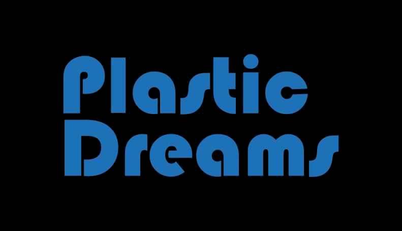 Distribuidor Plastic Dreams
