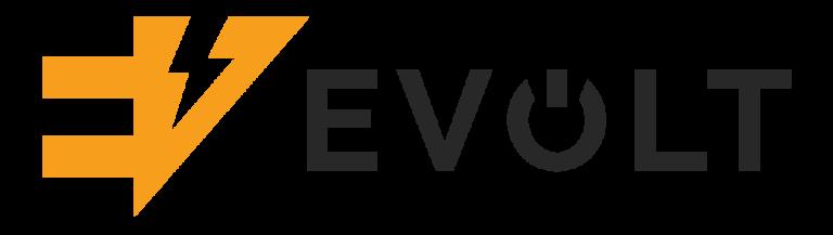 Distribuidor Evolt