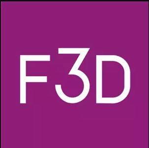 Distribuidor Atelier Concept & Design Studio SRL