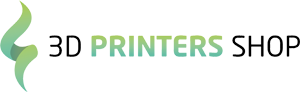 Distribuidor 3D Printer Shop