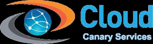 Distribuidor Cloud Canary Services