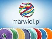 Distribuidor Marwiol
