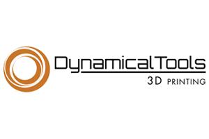Distribuidor Dynamical Tools