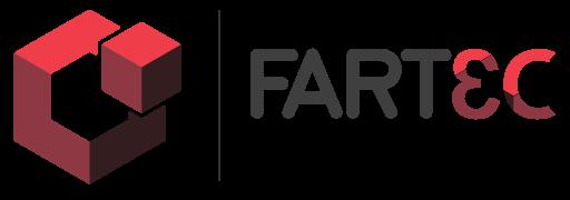 Distribuidor Fartec Engineering