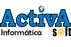 Distribuidor Activa Soft