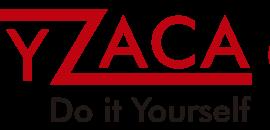 Distribuidor Instalaciones electrónicas Zaca