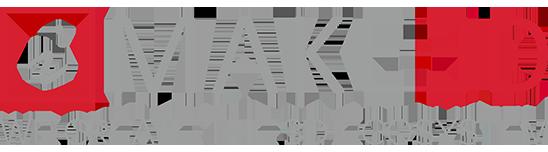 Distribuidor IMake 3D