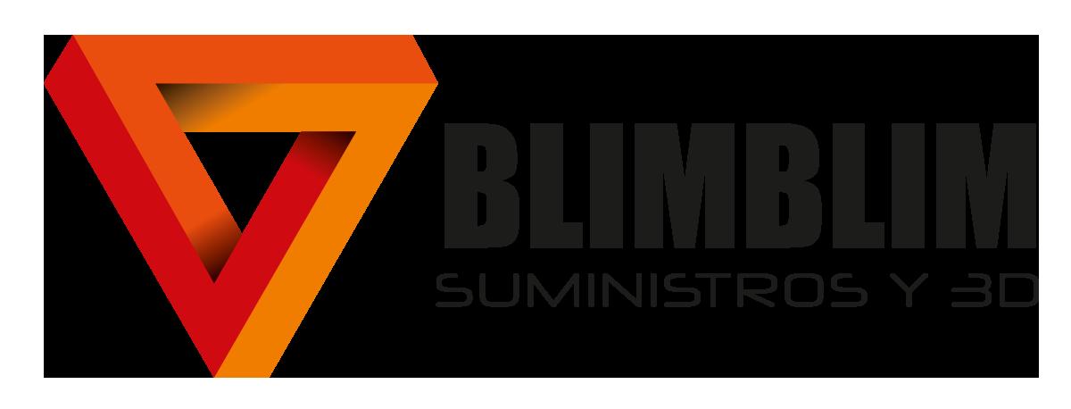Distribuidor BLIM