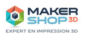Distribuidor makershop