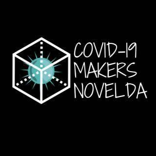 Makers Novelda
